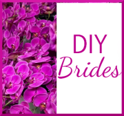 DIY BRIDES